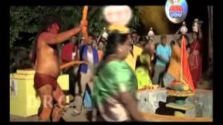 Peddapuli Ekkinavamma - Peddapuli | Telugu Folk Album