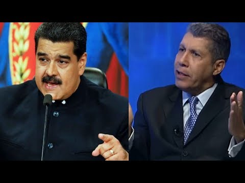 US Efforts to Sabotage Venezuelan Elections Intensify