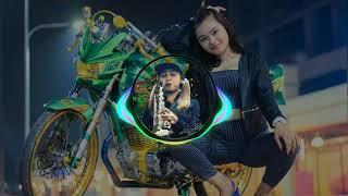Download lagu Body Gwa Mantul Mantul || Lagu Tiktok Terbaru 2019