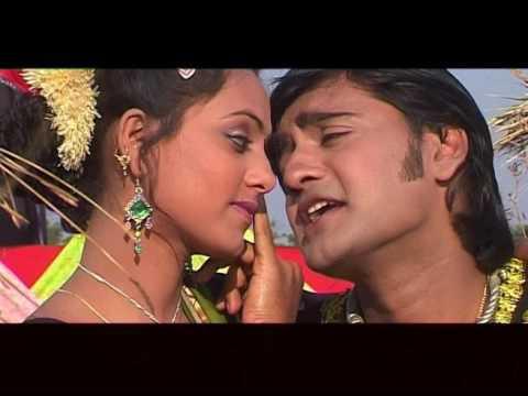 Aa Jabe Aa Jabe - Dagabaaj - Shiv Kumar Tiwari - Chhattisgarhi Video Song