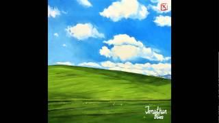 Jonathan - Hands [Bliss LP] 2014