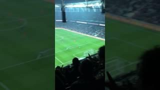 Beşiktaş - Başakşehir Şampiyon Olacağız Beşiktaşım Bu Sene