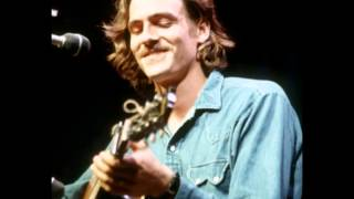 Wandering - James Taylor Live
