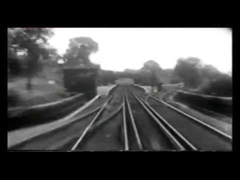 T-Bag Scuffle - Jools Holland and his Rhythm 'n' Blues Orchestra