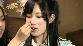 矢神久美 古川愛李 石田安奈 くーみん あいりん SKE48 AKB48.