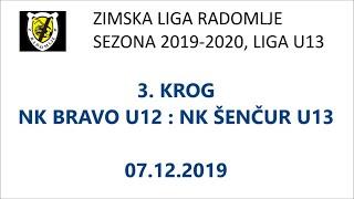 ZL BRAVO SENCUR 07 12 2019 HD