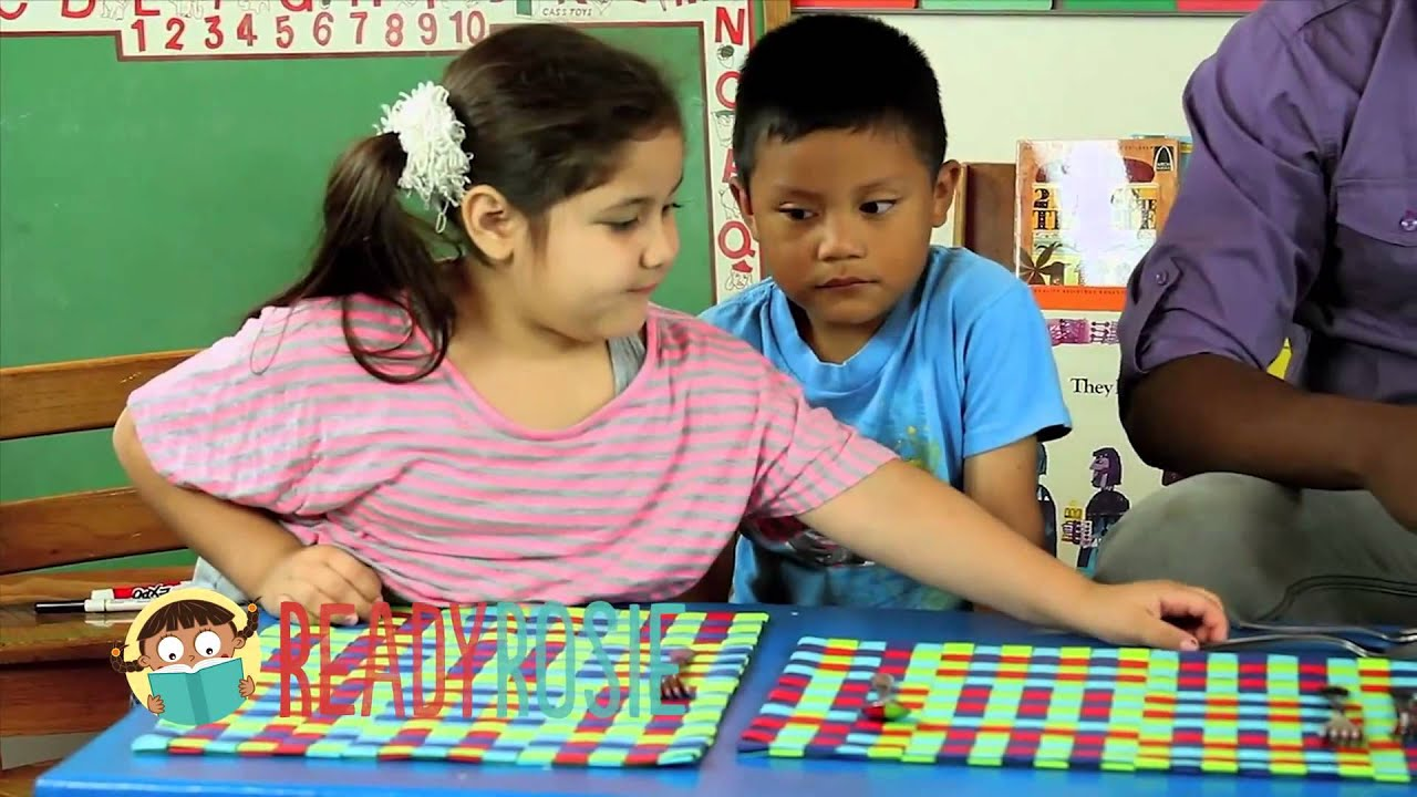 asian culture in early childhood classrooms Using drama pedagogy to develop critical racial literacy in an early (african american and asian in early childhood classrooms early childhood education.