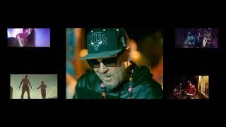 GP a.k.a Gosho ot Pochivka -  DA BRUNO  (Birthday Official Song Video)
