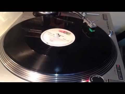 Phil Collins   One More Night Extended Mix Vinyl 1985