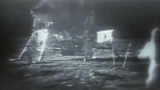 Saxon - The Eagle Has Landed (Custom HD Video)