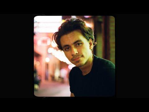 Alejandro Sierra - So You Don't (Audio)