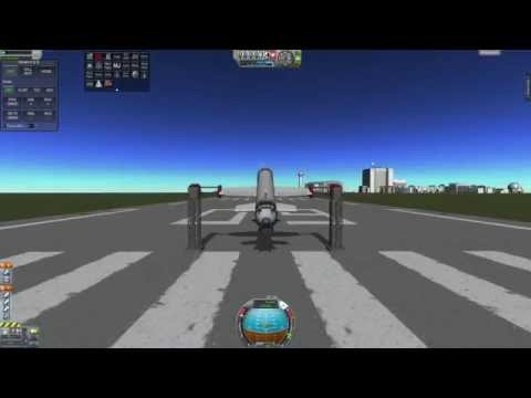 tomahawk cruise missile in ksp