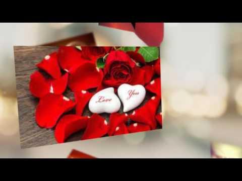 Love Is.. - Brenda James