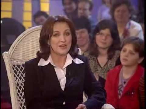 Hana Zagorová  Štefan Margita a hosté   To nejlepší z pořadu Hogo Fogo DVD EMI)