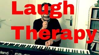 Laugh Therapy Video | Test yourself | Succes Guaranteed | Funny Clips | Mike del Ferro |