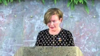 Rede Helen Zille
