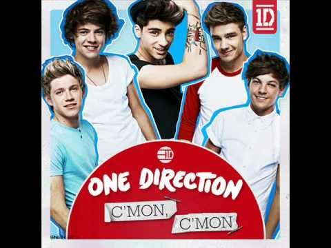 Download for free one direction — perfect listen to online music.