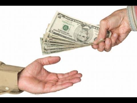 structured settlement buyer