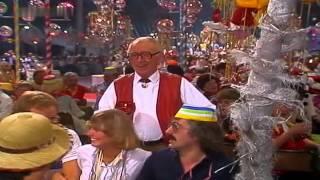 Medley Stimmungslieder (4) 1983