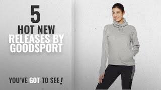 Hot New Goodsport Women Clothing [2018]: Goodsport Women