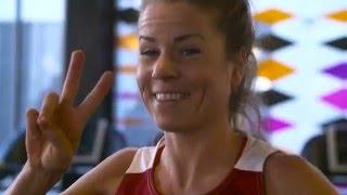 BMW Oslo Maraton | Løpetips til mølla!