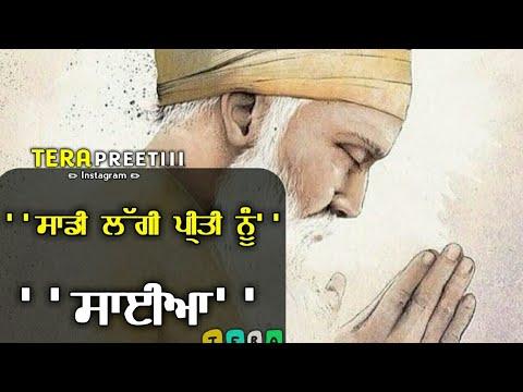Mukh duniya Mod lave   ( Full Video ) New Punjabi Song 2018   Status Video