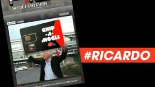 Caso Virgin Mobile Chile