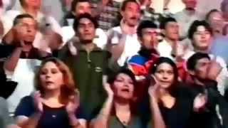 Nadie Quien Te Quiera Como Yo -  Antonio Cartagena  - PAGINA OFICIAL