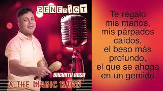 Play Bachata Rosa