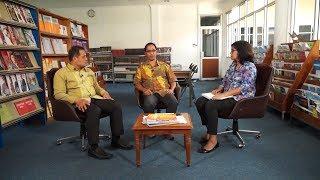 Penyakit Kronis Di Indonesia