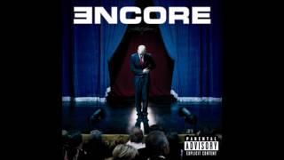 Encore Full Album