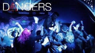 DANGERS [FULL SET] LIVE @ FEST 13 (Gainesville, FL)