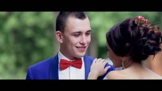 Станислав & Ирина