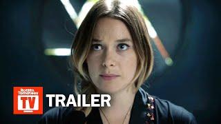 Legion S02E07 Trailer | 'Chapter 15' | Rotten Tomatoes TV