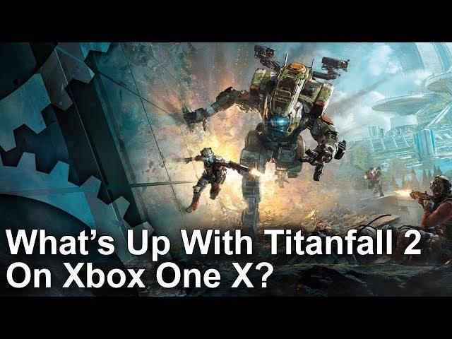 titanfall 2 resolution locked