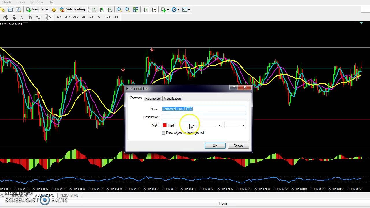 how to install fxcm and others mt4 and ex4 indicators templates rh youtube com FXCM Platform FXCM Platform
