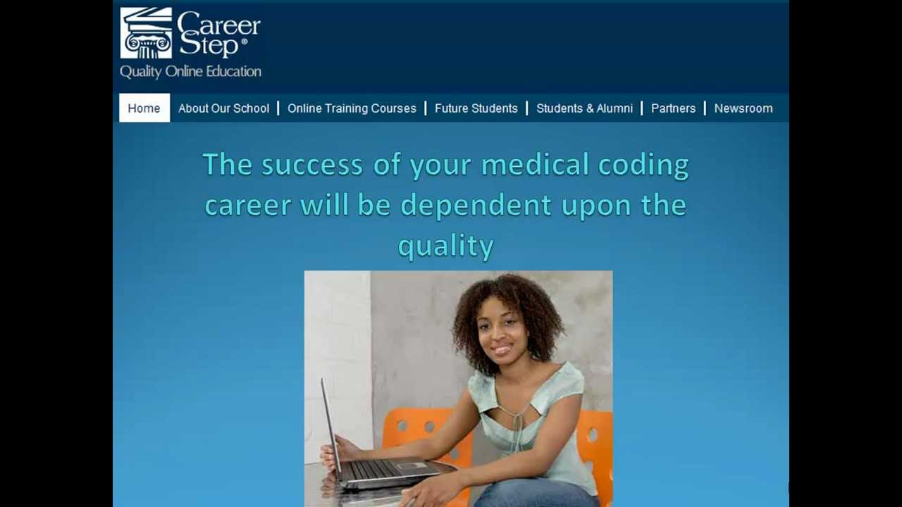 Where to find a medical coding class online youtube where to find a medical coding class online xflitez Gallery