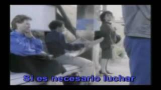 Celine Dion Fais Ce Que Tu Voudras Clip Traducido