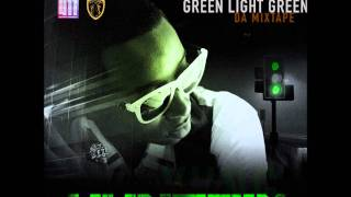 Young6ix - Plenty Money [ Mixtape Download Link ]