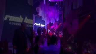 Скачать ARDIJA BUJUPI LIVE On Stage Dortmund Rush Hour 2019
