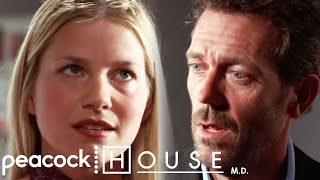 House: House vs. Anti Vaxxer thumbnail