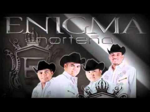 EL ONDEADO-M1 -ENIGMA NORTEÑO