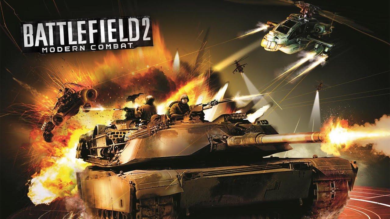 Pcsx2 Battlefield 2 Modern Combat Hd Ps2 Emulator Gameplay