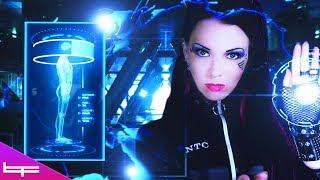 Need To Change | Brioni Faith | Robotikah | TH Project Remix