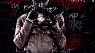 YoungBoy Never Broke Again - Gang Activity (Official Audio)
