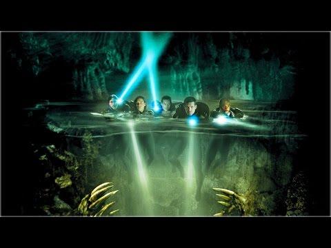 Descargar Pelicula The Cave 2005 Latino - Trailer Clip (links para descargar en Descripción)