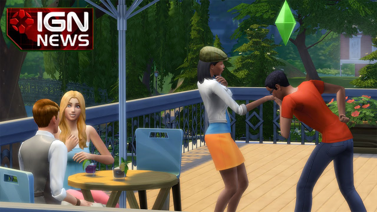 how to make a sim have sixtuplets in sims 4