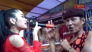 Anik Arnika - Ngembet Galeng (MUSTIKA live Petoran Lor) MP3