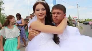 Хочу я замуж! Видео от Максимовой Ольги.