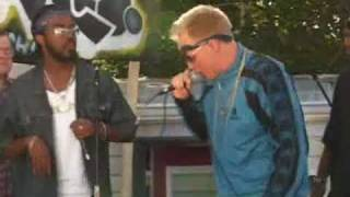 J Roc - It Could Happen To You. - Trailer Park Boys